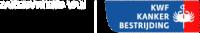 Logo Zakenvriendvan Kwfrgb E1615293947342